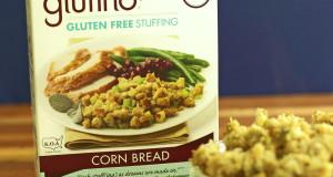 Glutino Gluten Free Stuffing